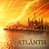 Atlantisgirll's avatar