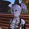 AtlantisJewell's avatar