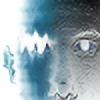 AtlantisRising's avatar