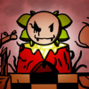 Atlantropan's avatar