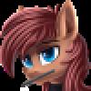 Atlas-66's avatar