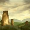 atlas-aster's avatar