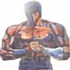 atlas-m's avatar
