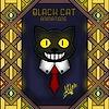 ATLAS13omega's avatar
