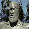 AtlasBonvoyage's avatar