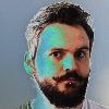 AtlasCannon's avatar