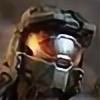AtlasFan's avatar