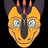 AtlasFF's avatar