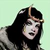 AtlasHandsofLoki's avatar