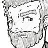 Atlasjj's avatar