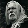 AtlasSacrum's avatar