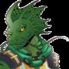 AtlasTheSahuagin's avatar
