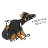 AtlasWoof's avatar