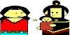 ATLAxOCS's avatar