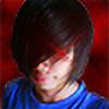 atlemarosa's avatar