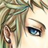 atlf3's avatar