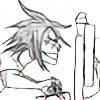 atluma555's avatar