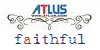 ATLUS-faithful's avatar