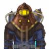 atm8's avatar