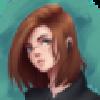 Atma-Ana's avatar