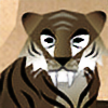 atma33's avatar