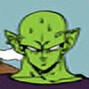 Atma94's avatar