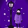 Atmagora's avatar