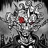 atmanryu's avatar