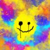 ATMartistries's avatar