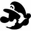 Atmosferik-Design's avatar