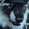 AtmosFur's avatar