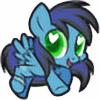 Atmospark's avatar
