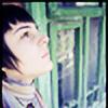 AtmospherePunk's avatar