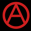 AtmosphericBlackPunk's avatar