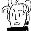 Atmostis's avatar