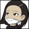 Atmu's avatar