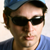 atn73's avatar