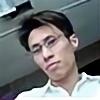 atobe's avatar