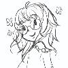 Atochan's avatar