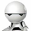 atof's avatar
