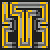 atoji's avatar