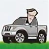 atokarski's avatar