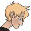 AtokLanzeros's avatar