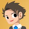 AtokNiiro's avatar