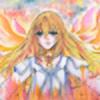 AtoliGreenBird's avatar