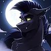 AtoliMoonTree's avatar