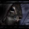 atolonen's avatar