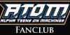 ATOM-Fanclub's avatar