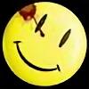 Atom303's avatar