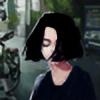 Atom999's avatar